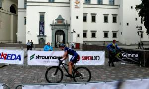 Pasaulio dviratininkai (13)