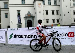 Pasaulio dviratininkai (16)