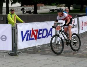Pasaulio dviratininkai (17)