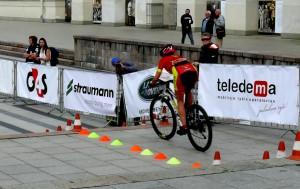 Pasaulio dviratininkai (18)