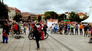 Pasaulio dviratininkai (19)