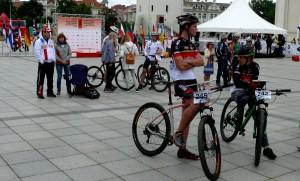 Pasaulio dviratininkai (2)