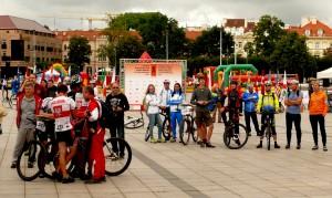 Pasaulio dviratininkai (20)