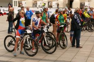 Pasaulio dviratininkai (21)
