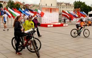 Pasaulio dviratininkai (22)