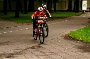 Pasaulio dviratininkai (23)