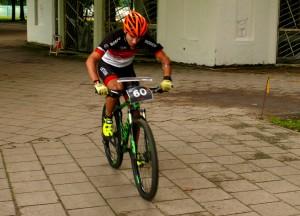 Pasaulio dviratininkai (24)