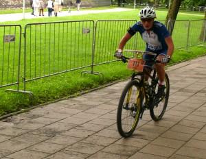 Pasaulio dviratininkai (25)