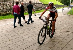 Pasaulio dviratininkai (26)