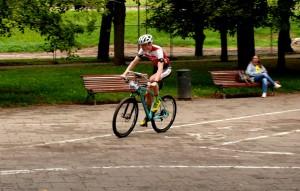 Pasaulio dviratininkai (27)