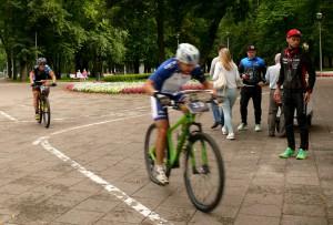 Pasaulio dviratininkai (28)