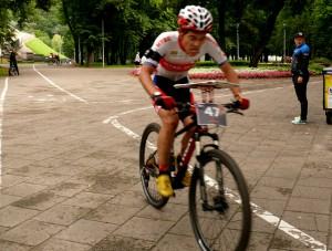 Pasaulio dviratininkai (29)
