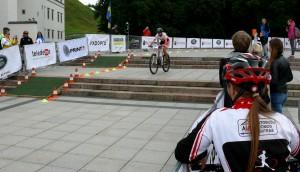 Pasaulio dviratininkai (3)