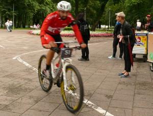 Pasaulio dviratininkai (30)