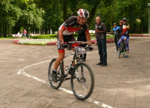 Pasaulio dviratininkai (31)