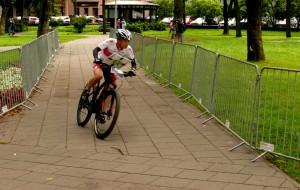 Pasaulio dviratininkai (32)