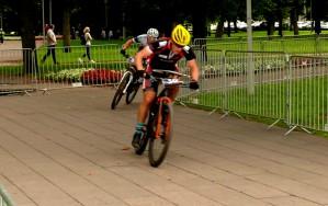 Pasaulio dviratininkai (33)