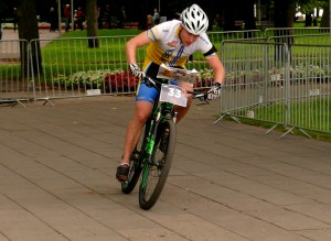 Pasaulio dviratininkai (35)
