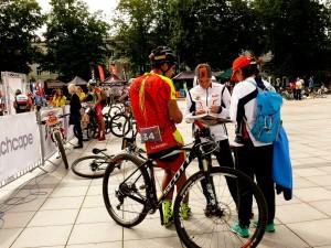 Pasaulio dviratininkai (37)