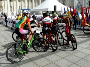 Pasaulio dviratininkai (38)
