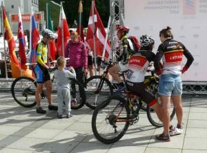 Pasaulio dviratininkai (39)