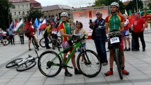 Pasaulio dviratininkai (4)