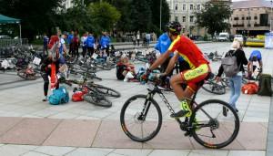 Pasaulio dviratininkai (40)