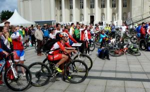 Pasaulio dviratininkai (42)
