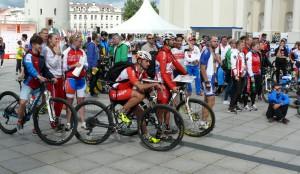 Pasaulio dviratininkai (44)