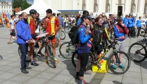 Pasaulio dviratininkai (45)