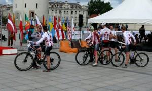 Pasaulio dviratininkai (46)