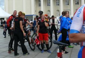 Pasaulio dviratininkai (47)