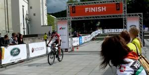 Pasaulio dviratininkai (5)