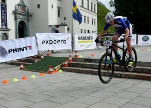 Pasaulio dviratininkai (6)