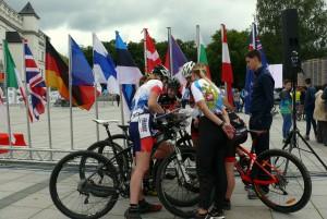 Pasaulio dviratininkai (7)