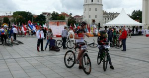 Pasaulio dviratininkai (8)