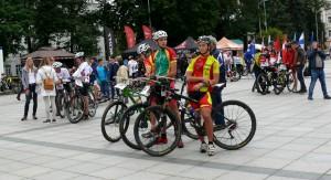 Pasaulio dviratininkai (9)