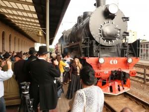 Pirmasis traukinys (5)