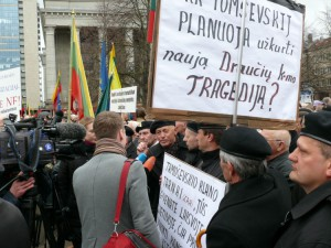 Protesto mitingas (10)