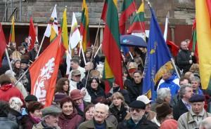 Protesto mitingas (13)