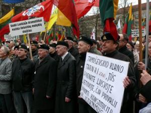 Protesto mitingas (31)