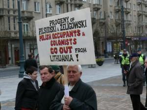 Protesto mitingas (6)