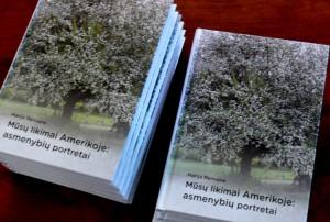 M.Remienės knyga