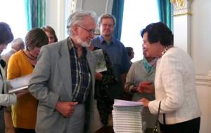 Susitikimas su M.Remiene (17)
