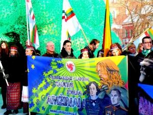 Tautinis jaunimas Kaune (9)