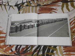 Nuotrauka iš Baltijos kelio albumo