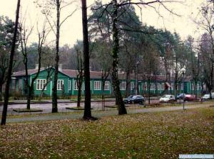 Alytaus gimnazija