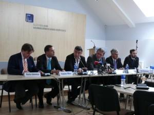 Rusijos opozicijos lyderiai (3)