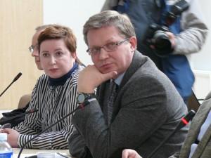 Rusijos opozicijos lyderiai (4)