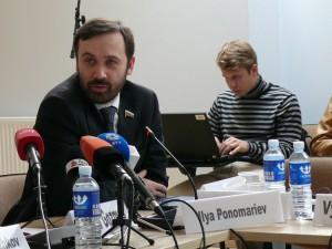 Susitikimas su Rusijos opozicijos lyderiais (5)